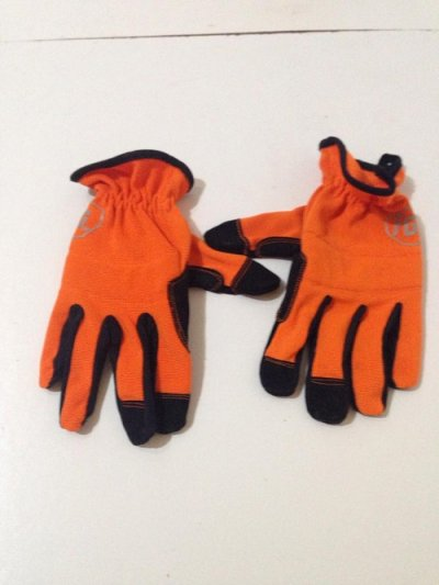 guantes_4